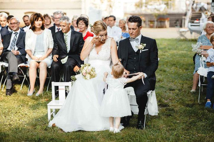 Hochzeit Steinhöfel