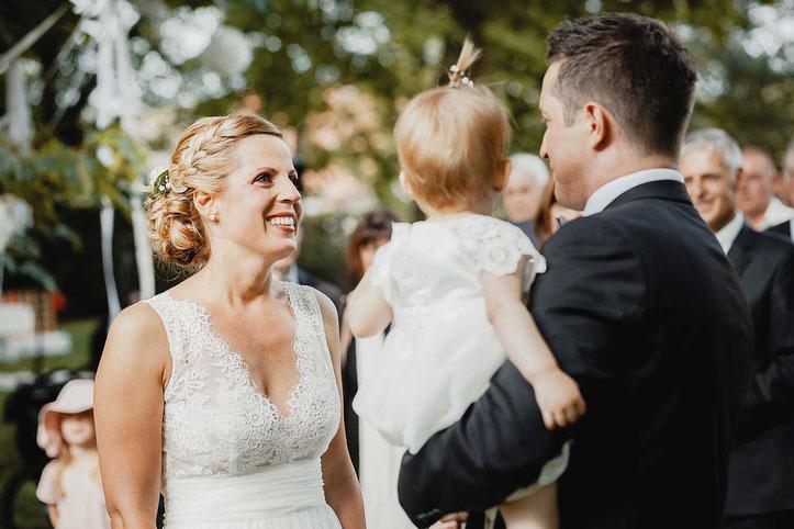 Hochzeitsfotograf Fürstenwalde