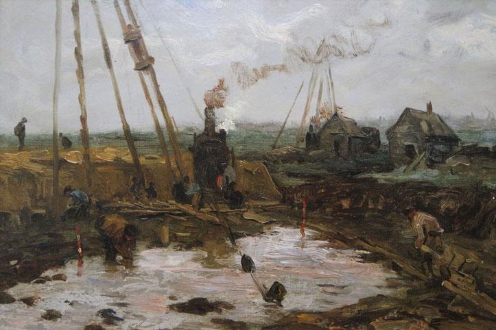 te_koop_aangeboden_bij_kunsthandel_martins_anno_2018_een_schilderij_van_jacques_zon_1872-1932