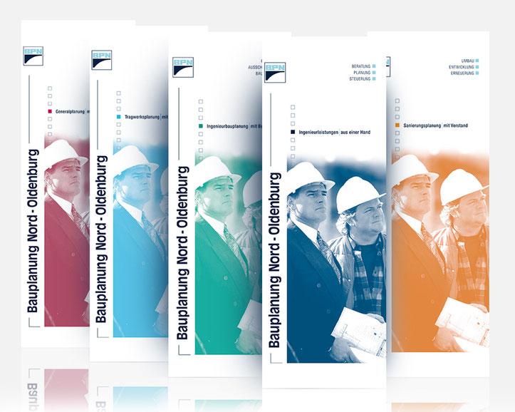 Ingenieurleistungen, Tragwerksplanung, Generalplanung, Ingenieurbauplanung, Sanierungsplanung, SiGeKo