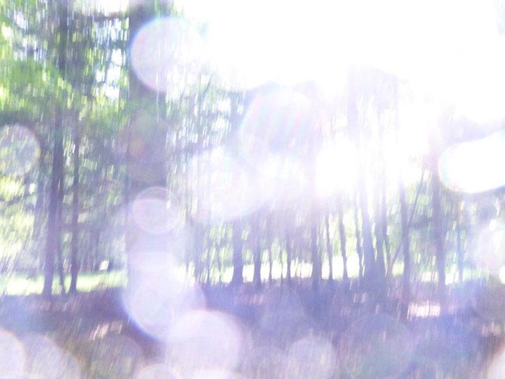 Pranakugeln, Quelle. www.lichtwesenfotografie.com
