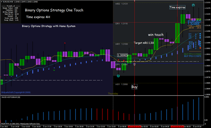 Binary options trading system striker9 free download
