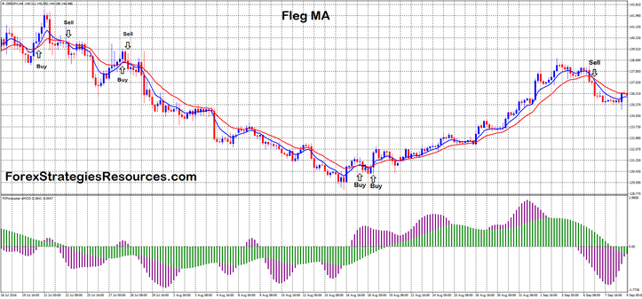 Fleg Ma with Fx Forecast