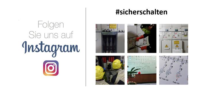 Schaltberechtigung | Instagram | Pusch & Partner | Elektrofachkraft