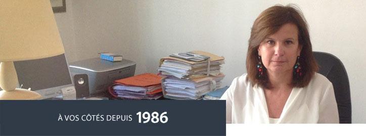 Hélène Gras Avocat Divorce Amiens