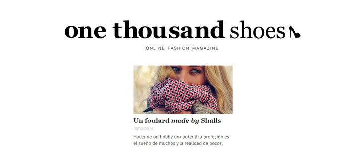 http://onethousandshoes.es/un-foulard-made-by-shalls/