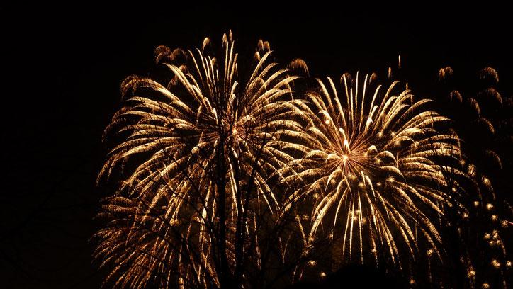 Die KAB wünschen allen Mitgliedern und Freunden ein gutes neues Jahr! Glück, Gesundheit, gute Arbeit und Friede allezeit!