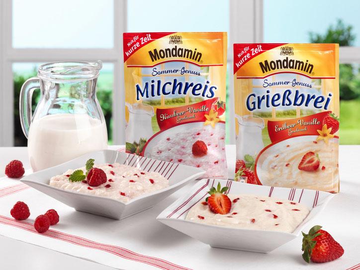 Где: супермаркет с отделом бакалеи или молочными продуктами; сколько: от 0,50 €