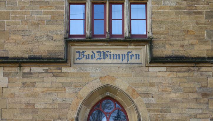 Готический шрифт  — настоящая проверка грамотности даже для современных немцев