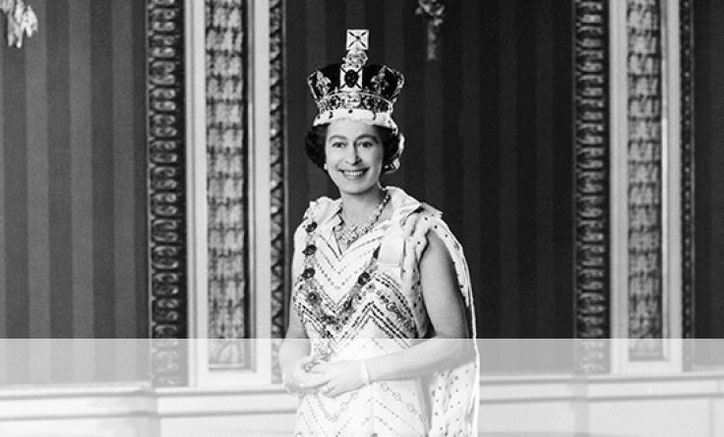 queen elizabeth redpaln article de blog