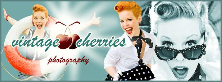 Hier geht`s zu den vintage-cherries! ! Einfach auf dieses Bild klicken!