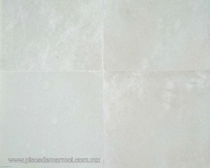 carrara marble, carrara white, carrara white marble, white marble salabs, white marble tile, carara slabs, carrara tile, marble slabs