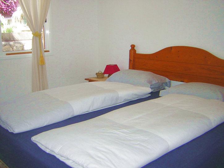 2.Schlafzimmer