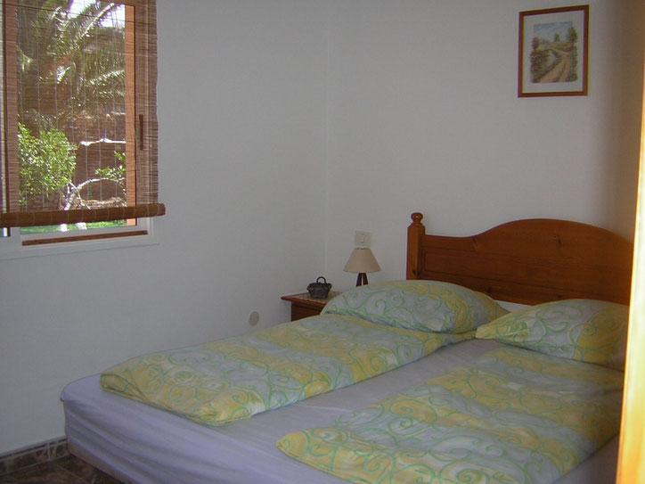 4.Schlafzimmer