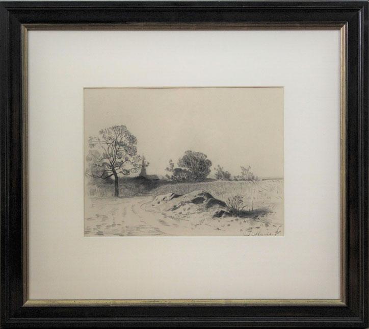 te_koop_aangeboden_een_kunstwerk_van_de_nederlandse_kunstschilder_jacob_maris_1837-1899_haagse_school