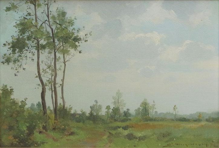 te_koop_aangeboden_bij_kunsthandel_martins_anno_2018_een_schilderij_van_adrianus_johannes_groenewegen_1874-1963_haagse_school