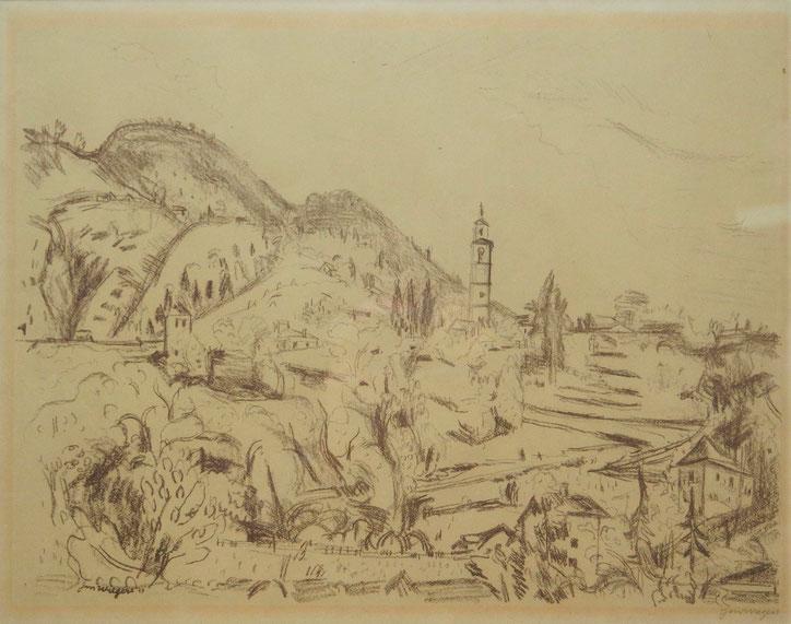te_koop_aangeboden_een_handgesigneerde_litho_van_de_nederlandse_kunstenaar_jan_wiegers_1893-1959