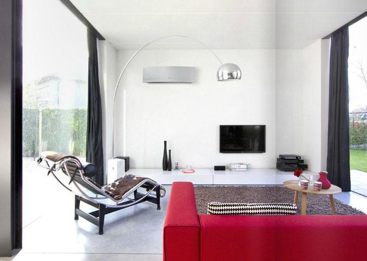 climatizzatori_bologna_moscatelli
