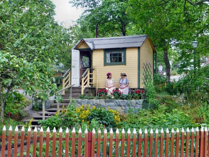 reisebericht stockholm reisen rund um den globus. Black Bedroom Furniture Sets. Home Design Ideas