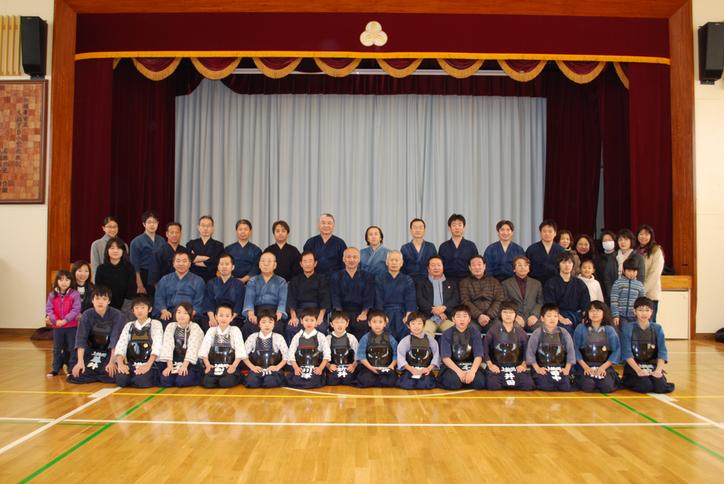 撮影日:平成26年12月21日