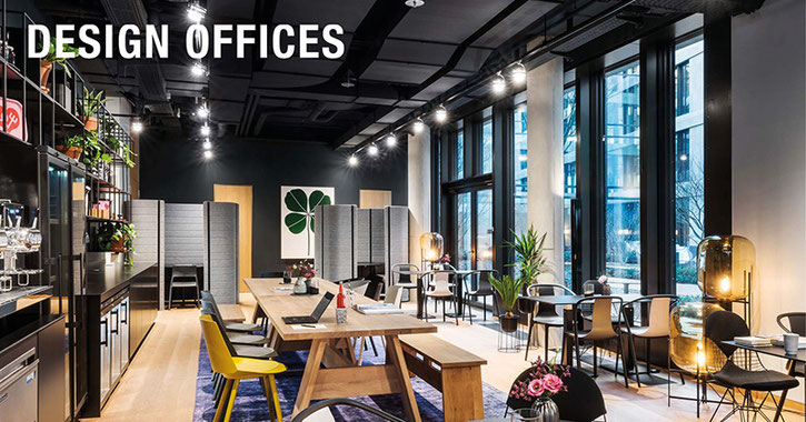 © Design Offices
