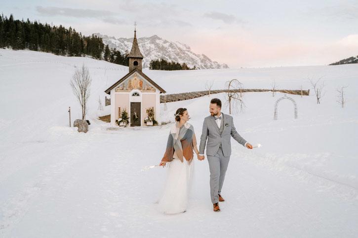 Hochzeitsfotograf München, Bodensee, Alpen