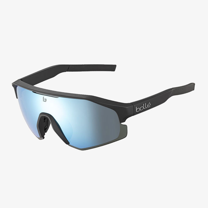 Bolle Lightshifter - Bolle Sportbrille