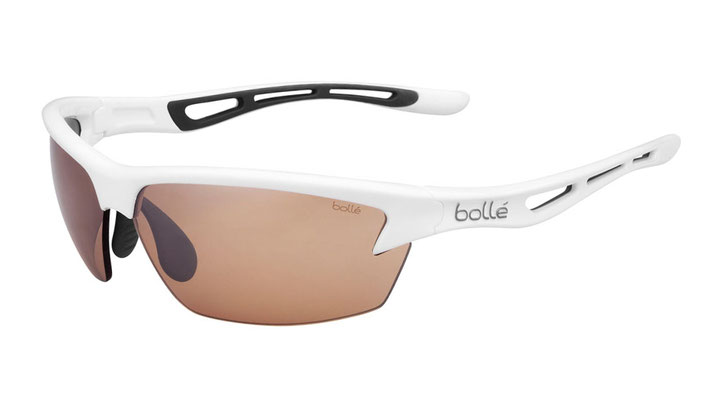 Bolle Bolt - Bolle Sportbrille