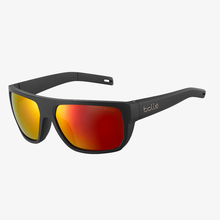 Bolle Brecken Floatable - Bolle Sportbrille