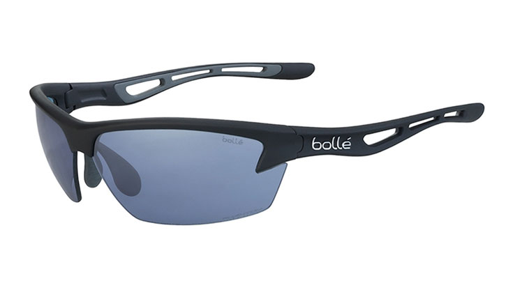 Bolle Bolt - Bolle Sportbrille
