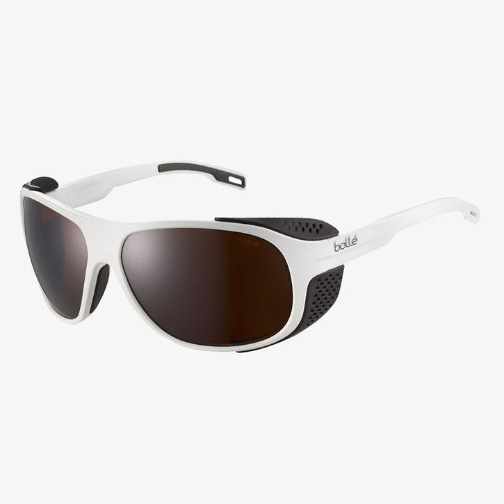 Bolle Graphite - Bolle Sportbrille - Bergbrille