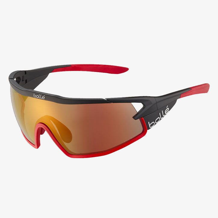 Bolle B-Rock - Bolle Sportbrille