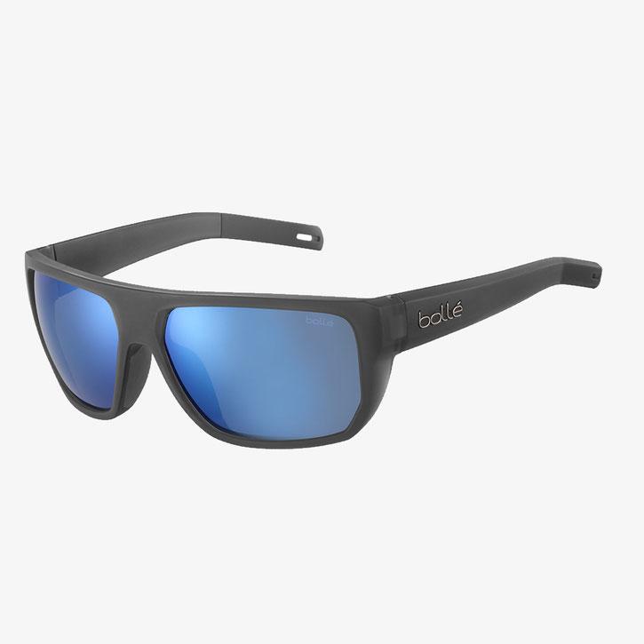 Bolle Brecken Floatable - Bolle Sportbrille