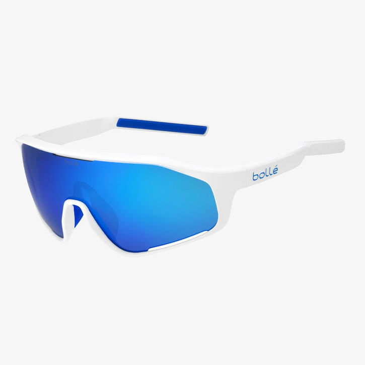 Bolle Shifter - Bolle Sportbrille