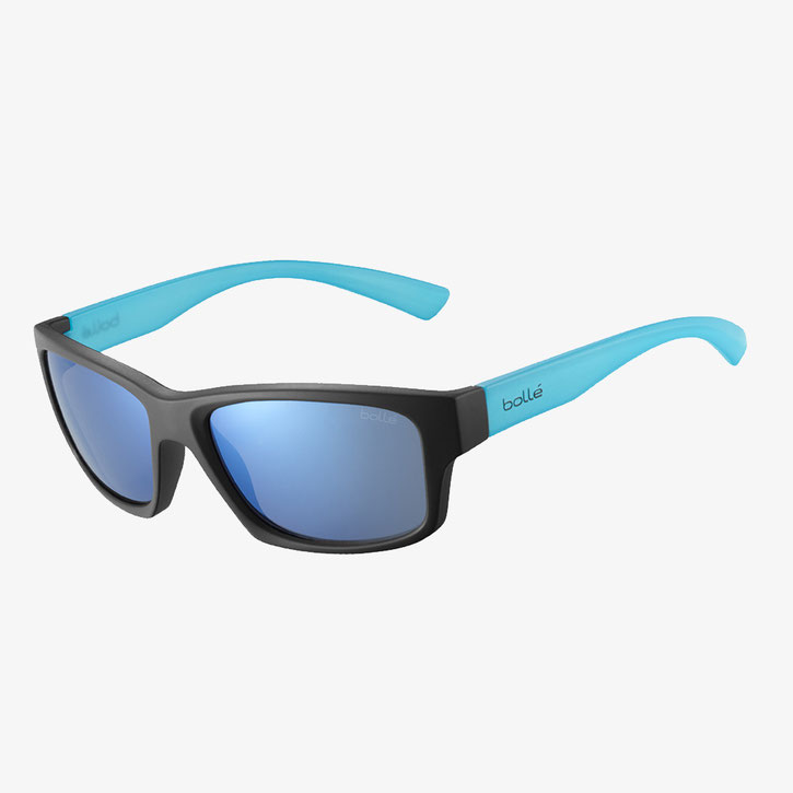 Bolle Cobalt - Bolle Sportbrille
