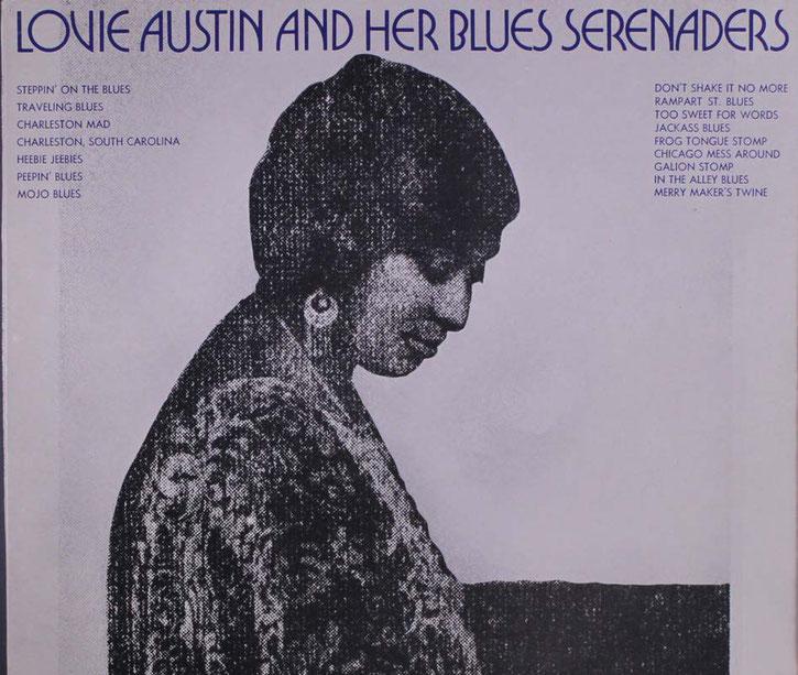 lovie austin-pianista mujer jazz-mujer y jazz-desconidas en el jazz