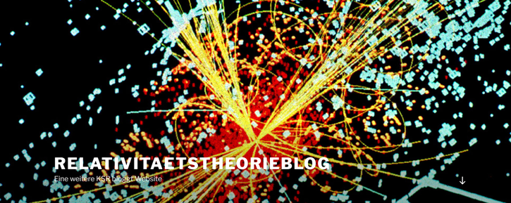 Blog 4b Kanti reussbühl