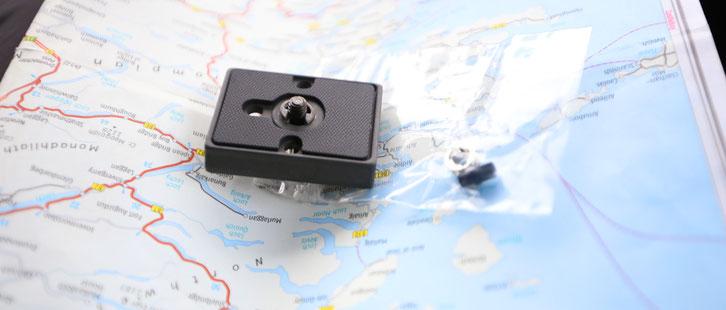 Wechselplatte_Schottland_Reisetagebuch_Die Roadies_Wohnmobil