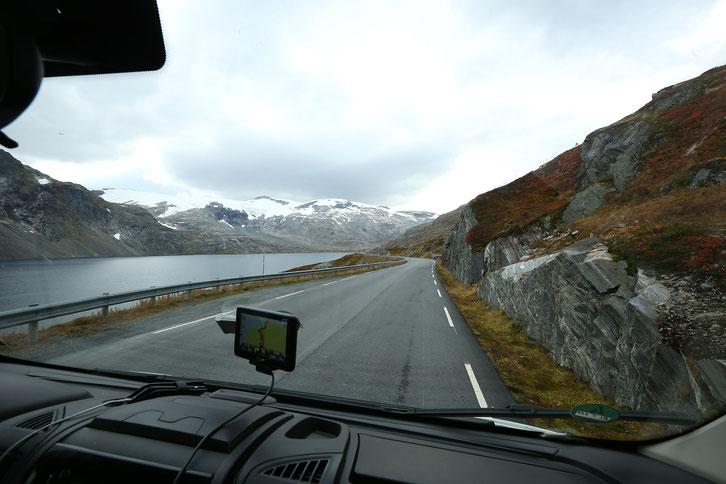 Hund_Wohnmobil_Trollstiegen_Norwegen_Reisebericht_Die Roadies