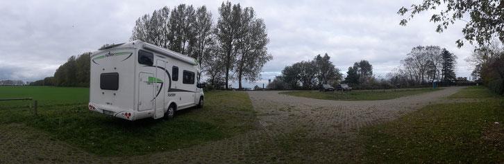 Wohnmobil_Stellplatz_Lubmin_Ostsee_Hundestrand