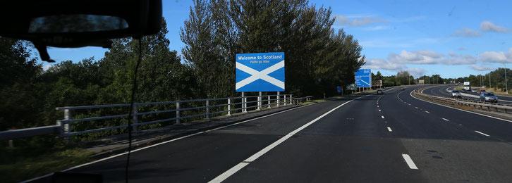 Schottland_Reisetagebuch_Wohnmobil_Die Roadies