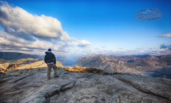 Preikestolen_Norwegen_Reisebericht_Die Roadies