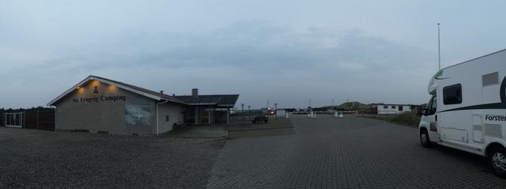 Nr Lyngvig_Campingplatz_Wohnmobil