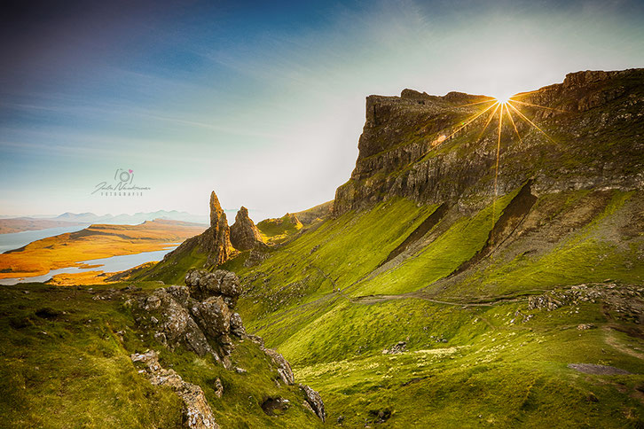 Schottland_Skye_Old man of Storr_Liebster Award_Die Roadies_Reiseblog_Hund_Wohnmobil