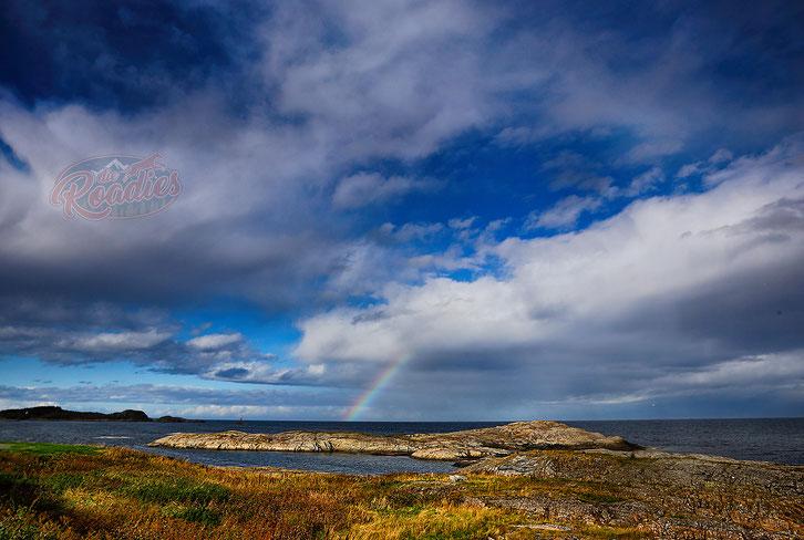 Atlantikstr_Norwegen_Reisebericht_Die Roadies