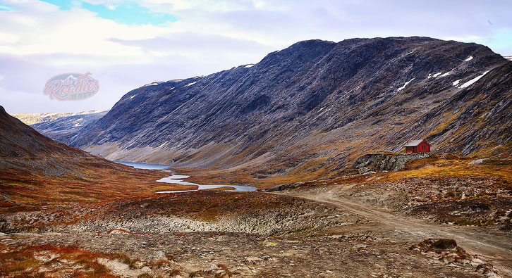 Trollstigen_Norwegen_Reisebericht_Die Roadies_Geiranger