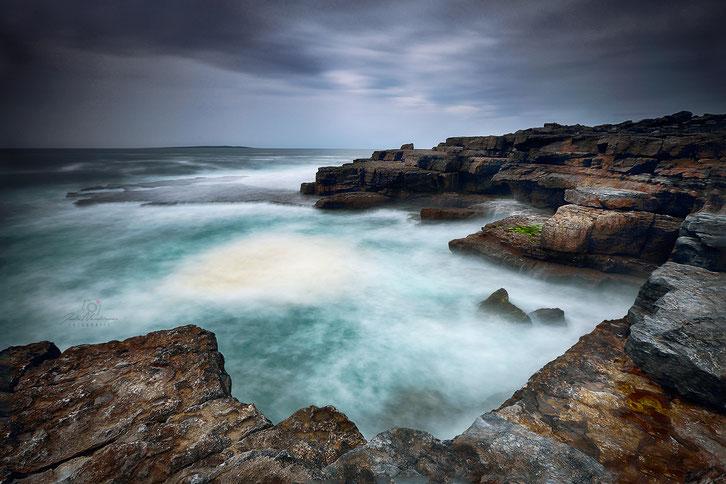 Burren_Irland_Die Roadies_Liebster Award_Naturgewalten