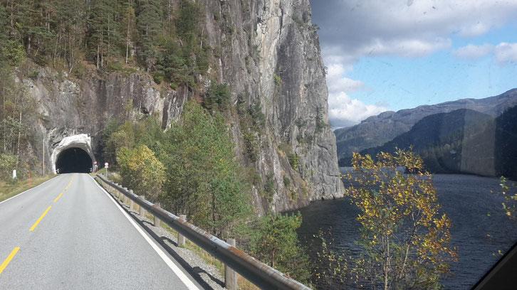 Norwegen_Reisetagebuch_Die Roadies_Bericht_Wohnmobil