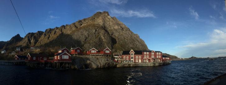 Norwegen_Lofoten_Wohnmobil_Hund_Die Roadies