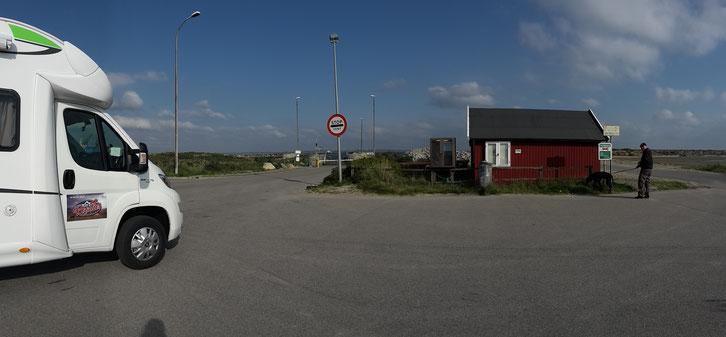 Fähre_Thyborøn_Dänemark_Reisetagebuch_Die Roadies